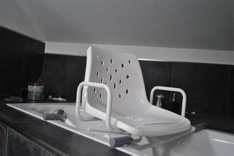 sedie per vasca da bagno per disabili sedia girevole per vasca da bagno per anziani e disabili