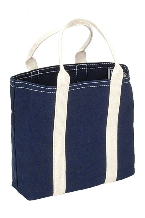 canvas book bags canvas bag tote monogram totes
