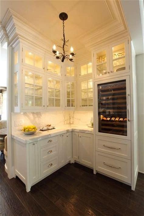 modern wine refrigerators  interior designs messagenote