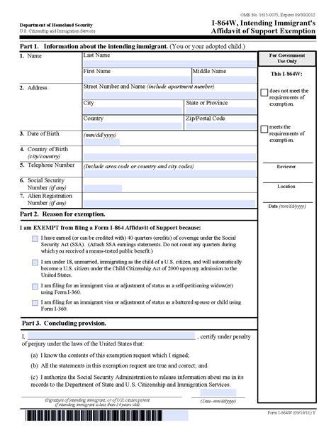 letter format 187 letter format for address proof cover
