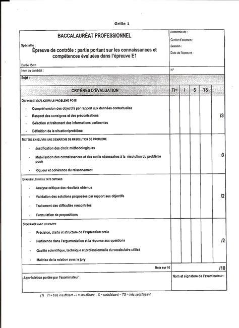 salaire bac pro cuisine fiche bilan de competences bac pro cuisine 28 images