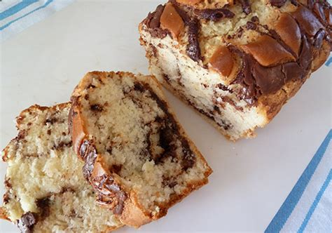 nutella easy recipes cake recipes with nutella the answer is cake