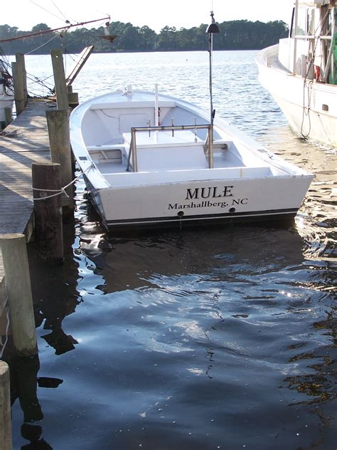 Find Boat Owner By Boat Name best and worst boat names page 17 the hull