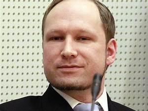 Norway massacre suspect Anders Breivik found to be sane ...  Anders