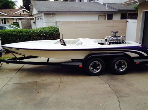 V Drive Boats by Gaylord V Drive Flatbottom Boat For Sale From Usa