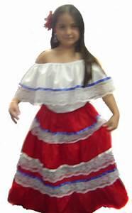 Crazy For Costumes/La Casa De Los Trucos (305) 858-5029 ...