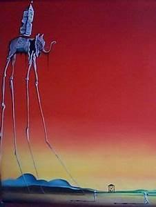 1000+ images about Salvador Dali on Pinterest | Salvador ...