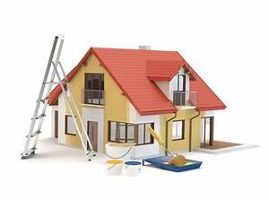 Peinture Pour Toiture : prix pour peindre une toiture tous les tarifs et devis ~ Melissatoandfro.com Idées de Décoration