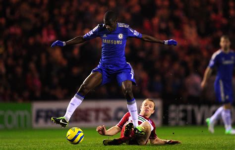 Middlesbrough v Chelsea FA Cup – 27 February 2013 | Metro UK
