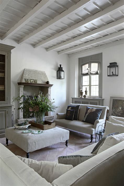 Shabbychic Modern Rustic Interior  Decoholic. Basement Laundry Room Makeover Ideas. Best Home Dehumidifiers Basement. Basement Systems Of Nh. How To Install A Suspended Ceiling In The Basement. Basement Floor Sealer. Small House Plans With Basement. Basement Window Installation Cost. Basement Apartment For Rent