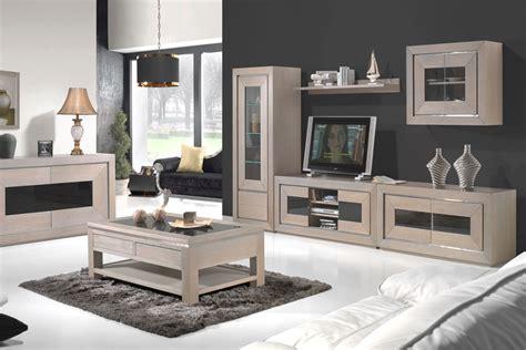 salon salon cuir canap 233 meubles tv living meubles