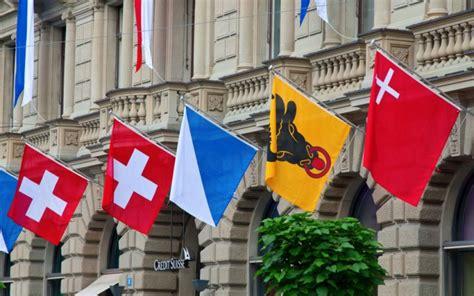 10 conseils pour postuler en suisse cdm