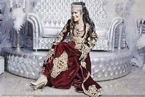 mariage marocain algerien image gallery mariage algerien