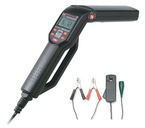 Best Prices Equus 3568 Innova Digital Timing Light With