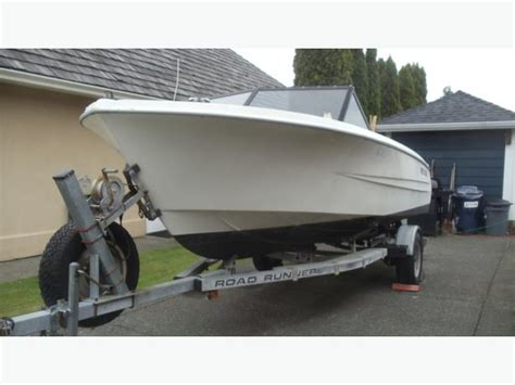 Boats For Sale Comox Valley by Boat Motor Trailer For Sale Cbell River Comox Valley