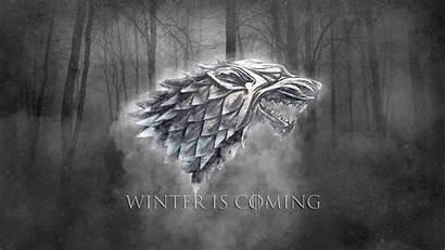 Stark Thrones Theme