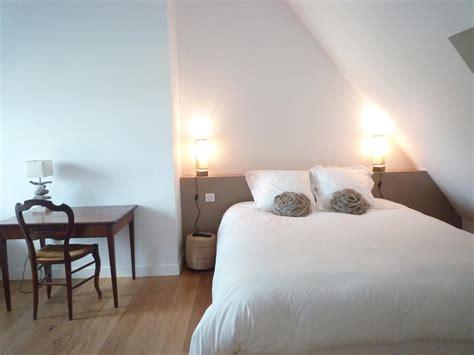 chambre d hote cosne cours sur loire chambres d 39 hôtes les potiers cosne cours sur loire
