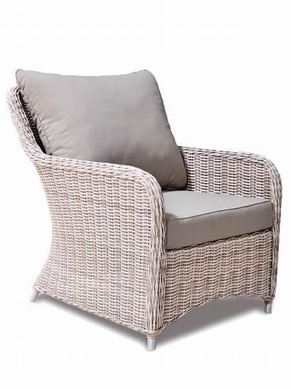 Chair Sofa Fraser Furniture Garden Range Wicker