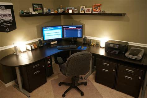 best ikea desk for gaming ikea gaming desk home furniture design