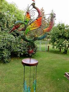 Sun Garden De Shop : 63 best wind chimes sun catchers images on pinterest wind chimes catcher and house gardens ~ Eleganceandgraceweddings.com Haus und Dekorationen