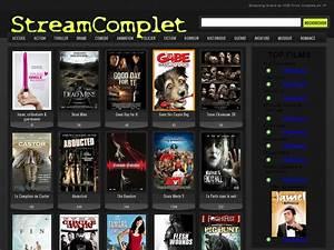 Stream Complet Film Fiction Page : stream complet et le visionnage de vid os en ligne ~ Medecine-chirurgie-esthetiques.com Avis de Voitures