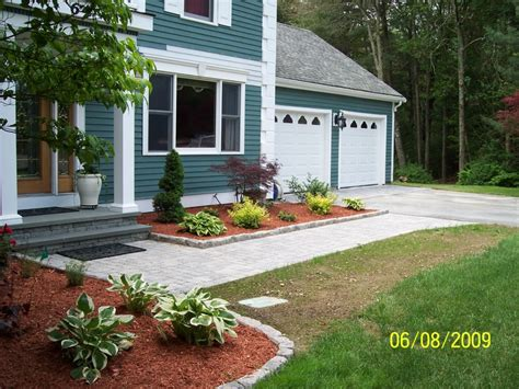 front walkway plant ideas front yard landscape project with new plants front steps walkway and edging front yard