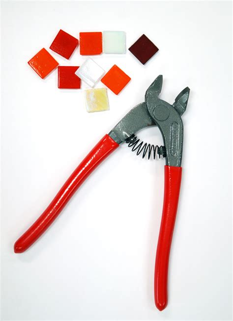 100 best glass tile nippers how to install mosaic