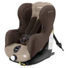 siege auto bebe confort hipsos bébé confort iséos isofix sièges auto petits sièges auto