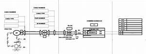 Loop Powered Instrument Wiring Diagram