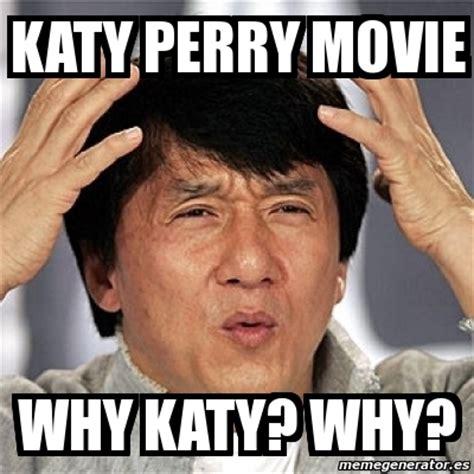 Turkish Meme Full Movie - meme jackie chan katy perry movie why katy why 1276349