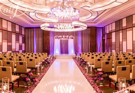 Affordable Las Vegas Wedding Packages On A Budget You Can