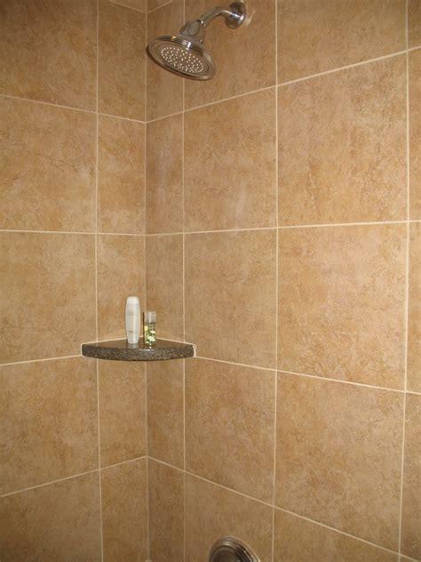 Sandstein Fliesen Bad by Kitchen Bathroom Tile Nh Tile Installation Stratham Nh