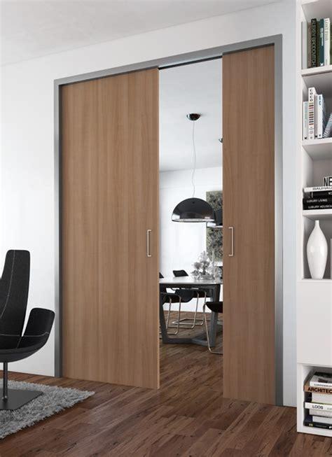 bureau chene gris dressing porte placard sogal modèle de porte