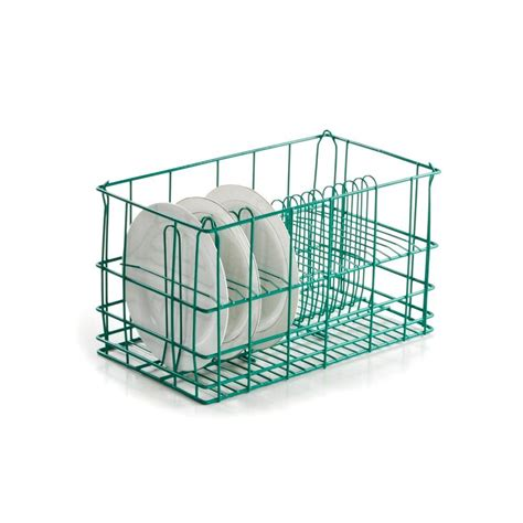 compartment catering plate rack  plates    wash store transport plate racks