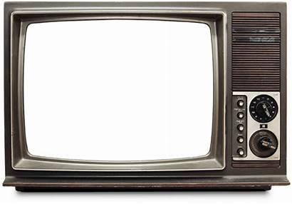Tv Television Clipart Transparent Icon Background Ga