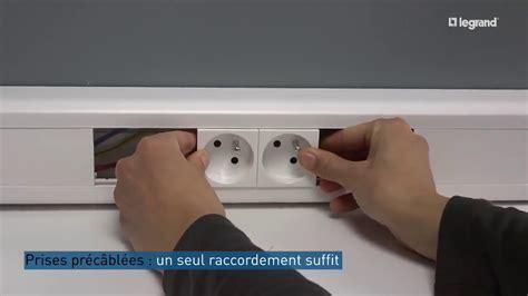 comment installer adwcleaner sur le bureau moulure et goulotte legrand comment installer des prises