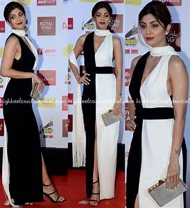 Shilpa shetty Archives - Page 10 of 76 - High Heel ...