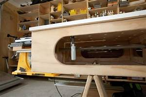 PDF DIY Workbench Plans Plywood Download how to build a