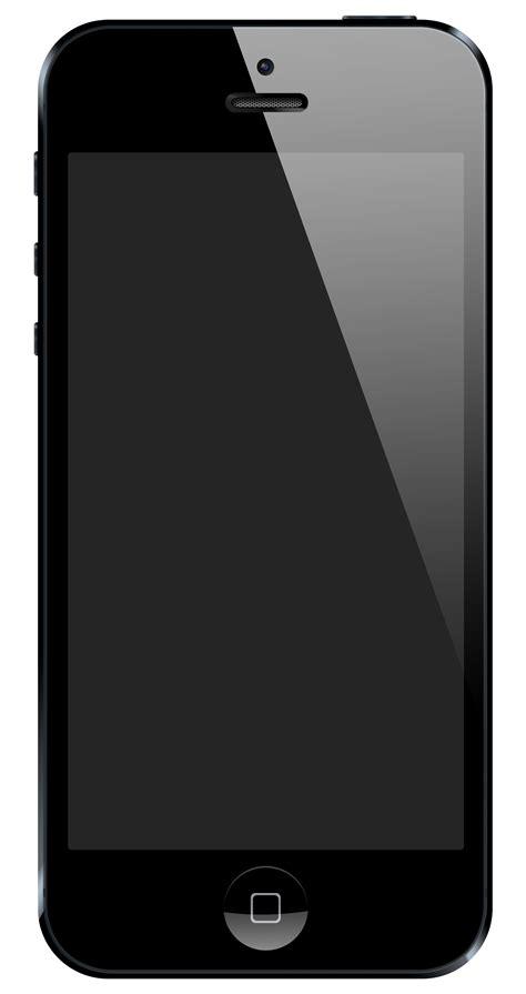 IPhone 5, wikip dia IPhone 5 - Vikipedi