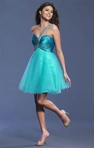 online buy wholesale turquoise cocktail dress from china With robe turquoise pas cher
