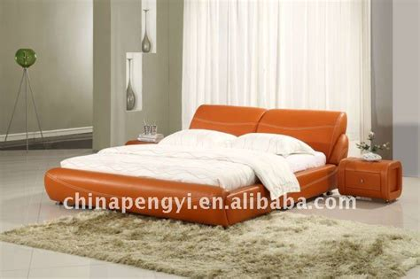 coolest beds for sale cool beds for sale yu 059 view cool beds for sale pengyi product details from foshan nanhai