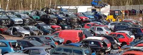 Cash for Cars Wreckers Brisbane QLD Top Dollar for Cars