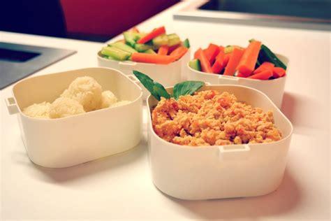 cours de cuisine thailandaise cours de cuisine mulhouse 28 images cours de cuisine