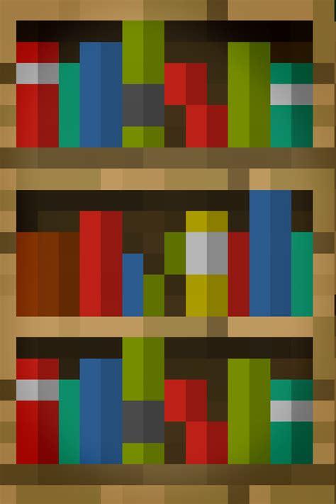 Joseph Slinker Minecraft Wallpaper Round 2