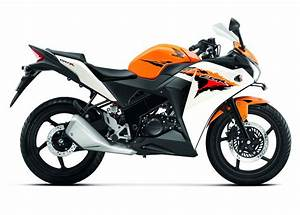 New Bike And Cars In India  New Honda Cbr150r