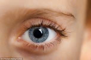And Blue Eye by Why You Re More Likely To Be An Alcoholic If You Blue
