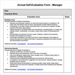 Resume Templates For Project Managers Manager Evaluation 3 Free For Pdf