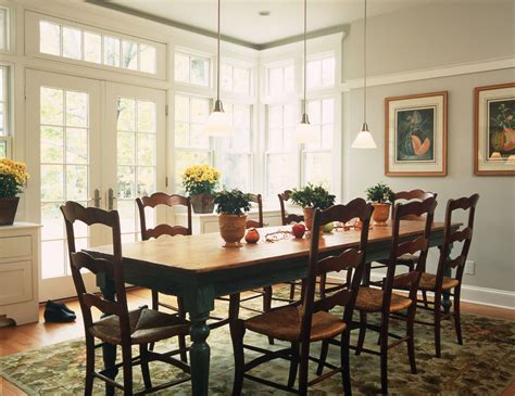 decorating ideas for dining rooms farmhouse dining room decorating ideas large and