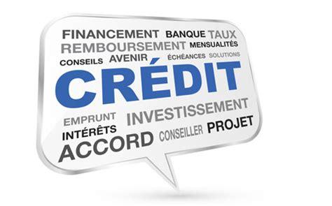 cuisine bulle guide du crédit tout connaître sur l 39 univers du crédit