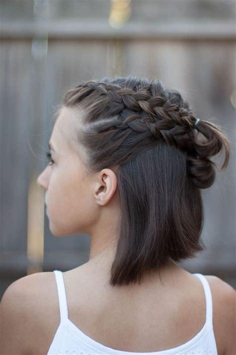 double dutch braids cgh lifestyle fashion in 2019